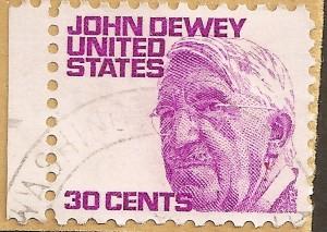 Timbre_USA_John_Dewey_oblW_21101968