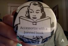 accessorizewithabannedbookbadge-courtesyoftheauthor